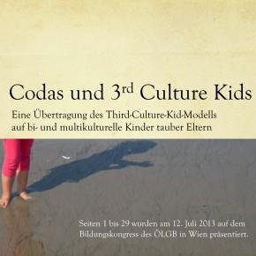 Download Pdf vom Vortrag beim Bildungskongress Wien2013